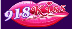 918Kiss